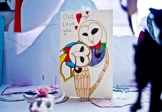 Gay E Greeting Cards 14