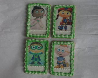 super why cookies