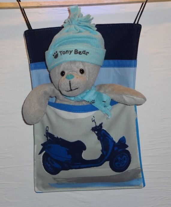 Bed Caddy Organizer Bed Pocket Cot Bed Organizer
