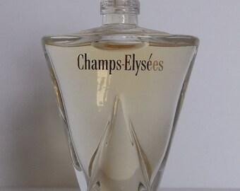 CHAMPS ELYSEES by GUERLAIN perfume miniature