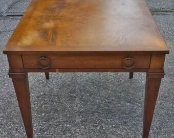 Vintage baker furniture  Etsy