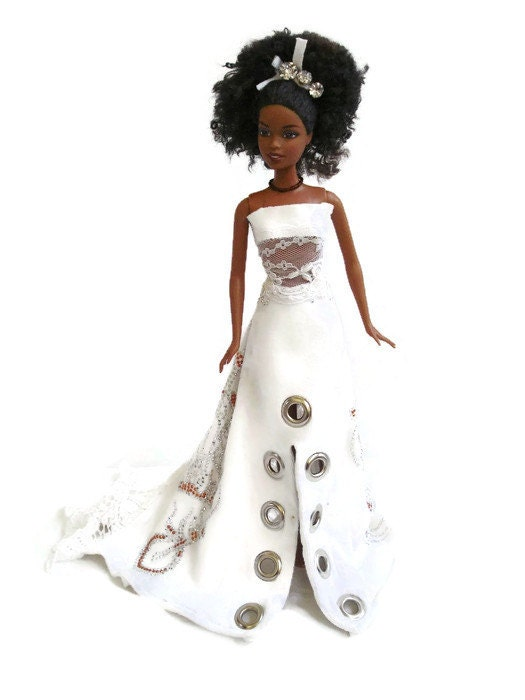 astronaut african american barbie dolls - photo #44