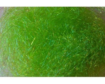 Angelina (Course) - Color: Slimed - 10grams