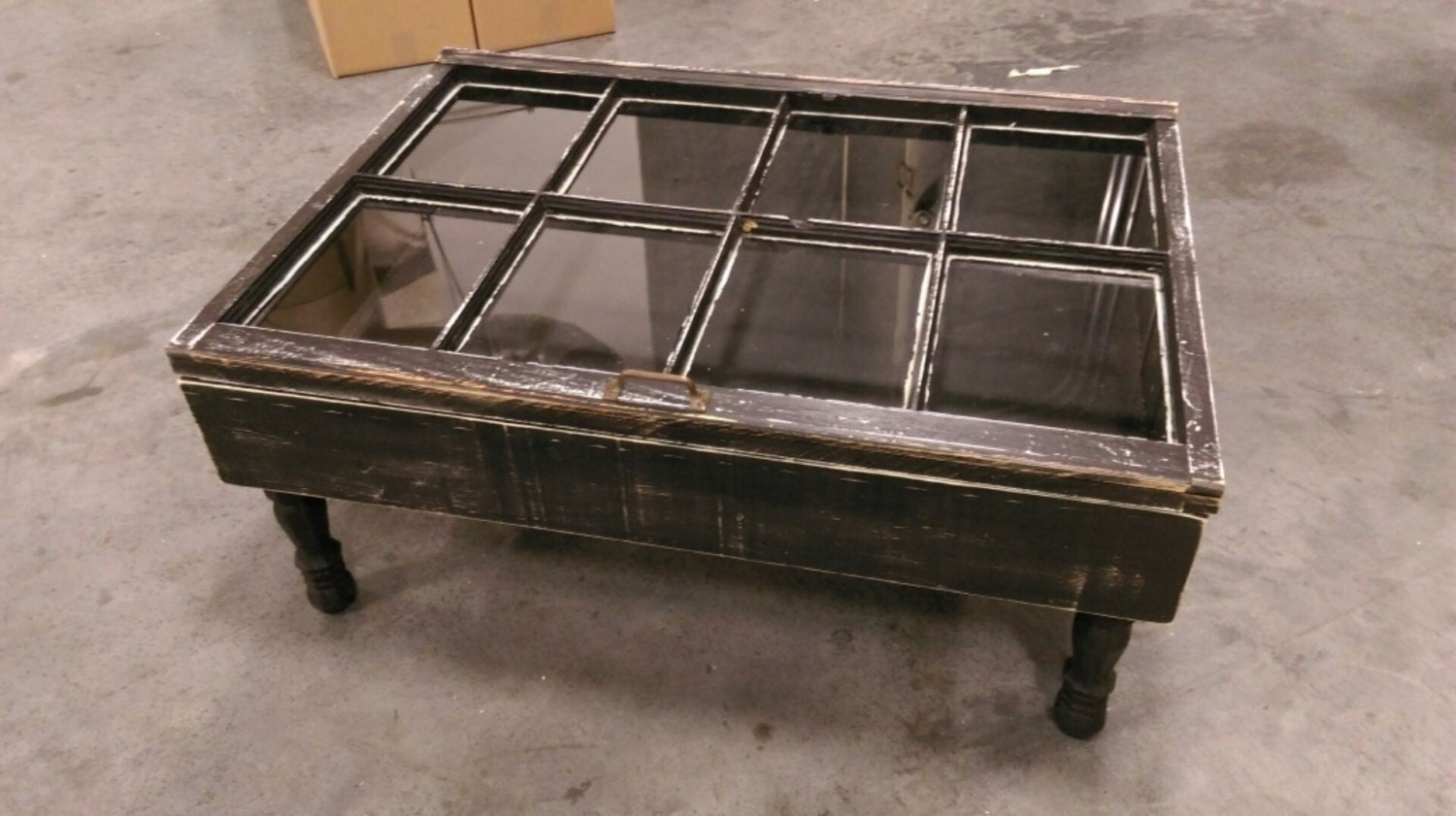 Design Rustic Coffee Table on sale rustic coffee table shadow box table