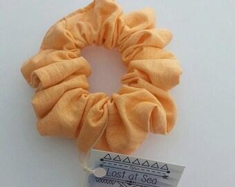 Collectionete - Orange Sorbet