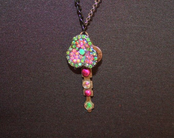 Restyle Necklace