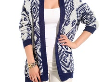 long cardigans for women Gift ideas for her womens clothing womens fashion womens cardigan woman cardigan sweater blue cardigan