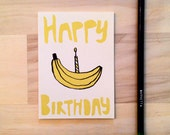 Happy (Vegan) Birthday