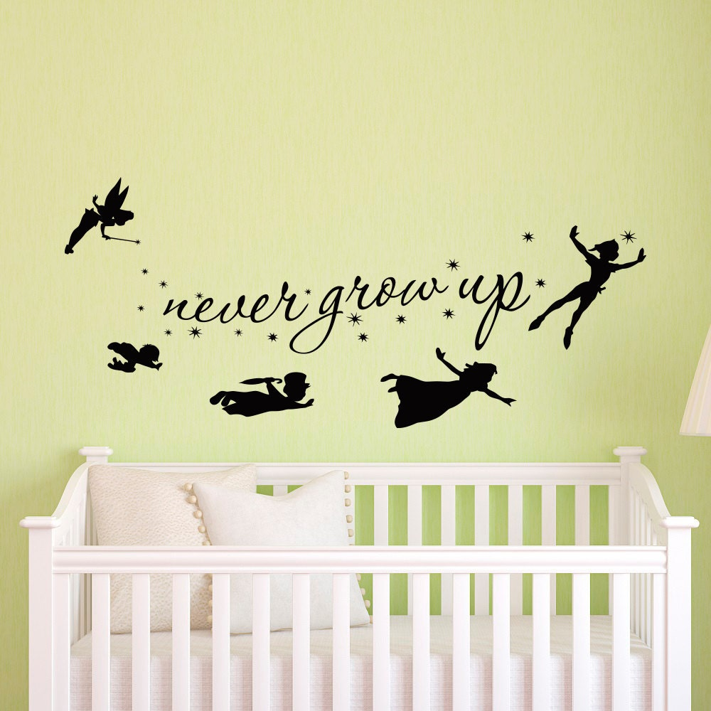 Awesome Wall Drawing Ideas Contemporary - The Wall Art Decorations ...