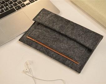 Custom iPad Mini Sleeve , iPad Mini Retina Case , iPad Mini Retina Sleeve , Mini iPad Case , Mini iPad Cover , Mini iPad Sleeve #231
