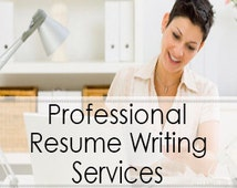 Professional Resume Writing - writersblockservices com