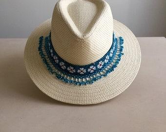 Hippie Hat