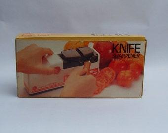 1970s Glorylane Knife Sharpener CS-100