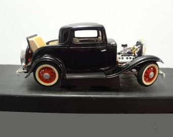 1923 Ford Model