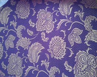 Clearance Sale! 2Sets Headties/African Head scarf / African geles/ Weddings geles/ Sego geles/ women gele/headties/ Decor