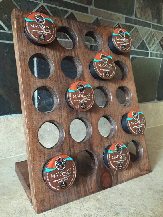 Keurig Kcup Holder Coffee Organizer K-Cup Organizer Coffee
