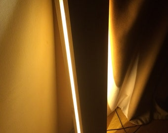 Floor LED Lamp