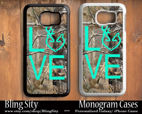 Browning Case For Galaxy s4 Galaxy s6 Edge s4 Case s5