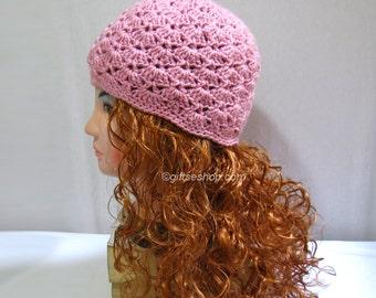 Crochet Beanie Pattern, Crochet Hat Pattern, Crochet Beanie Hat, Beanie Pattern, Beanie Crochet Pattern