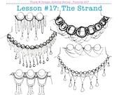 Think & Design 17 The Strand PDF Tutorial