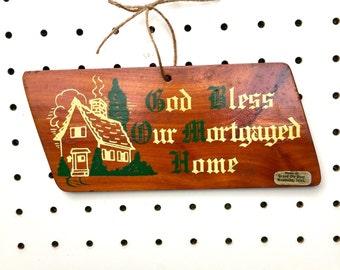 Grand Ole Opry Souvenir Sign