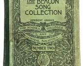Beacon Song Collection 1900