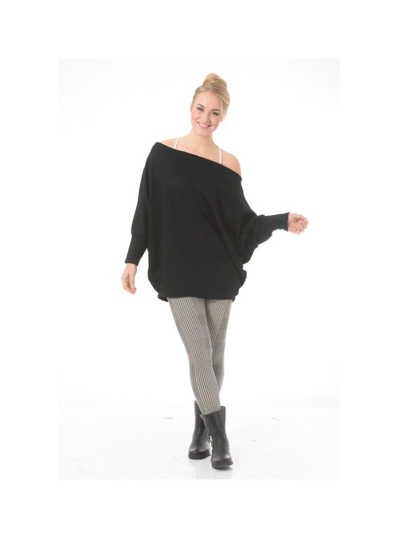 Oversize long sleeve shirt, Women shirt, Plus size shirt, Women tunic top, Long women tops, Maternity shirts, Plus size tops, Women clothing
