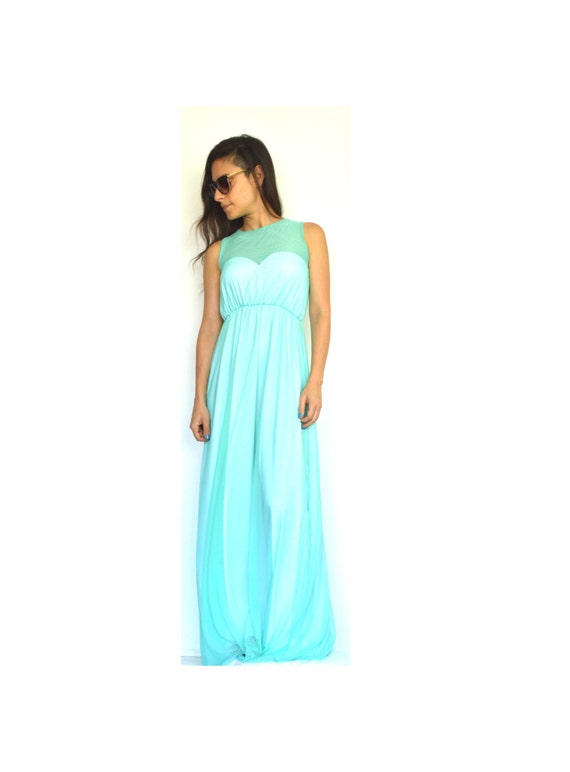 maternity dress for baby shower maternity bridesmaids dresses maxi