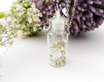 White Fields, Woodland Collection