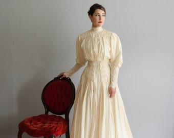 Early 1900s wedding  Etsy