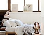 SALE: Gallery Wall Prints | Bedroom Decor | Living Room Decor | Gold Foil Print | Interior Design | Poster Set | New Home Gift | Modern Home