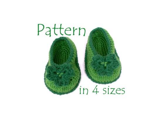 Crochet baby shoes pattern, Crochet baby booties pattern, Crochet baby girl pattern, Baby shoes pattern, Baby crochet pattern, PDF file