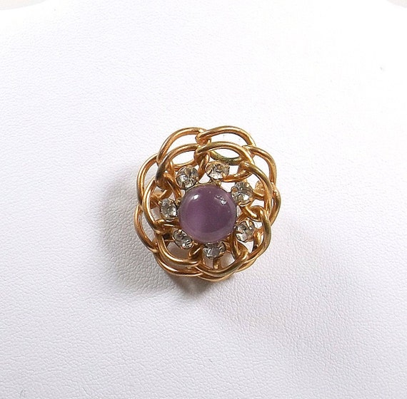 lavender moonstone - photo #4