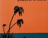 Victory - a novel by Joseph Conrad