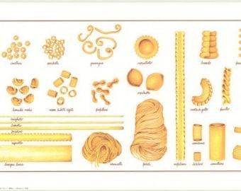 Unknown - 32 Pastas (1997) SKU: CB0259
