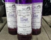 Dare Fragrance Mist 2oz- Madagascar Vanilla