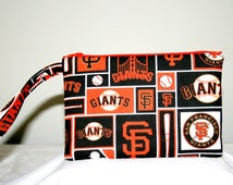 Popular items for san francisco giants on etsy for Sf contact nackenkissen small
