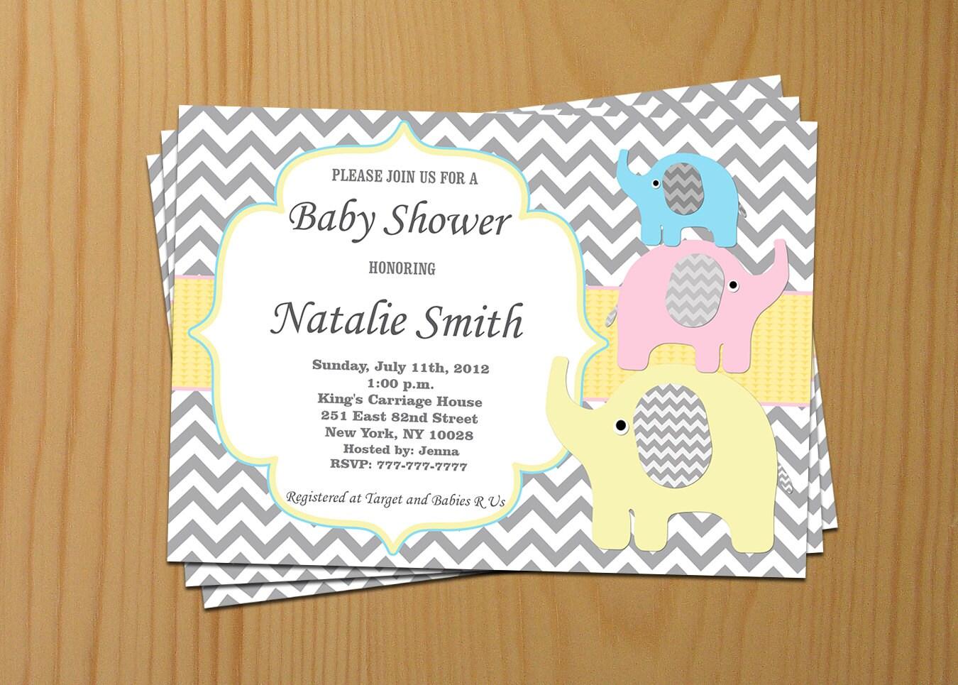 gender neutral baby shower invitations gender neutral baby