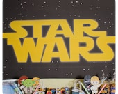 Star Wars; Star Wars Party; Star Wars Birthday Party;  Star Wars Birthday
