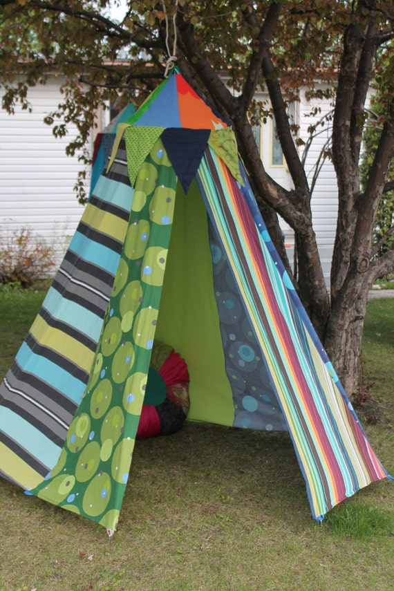 https://www.etsy.com/listing/187889323/handmade-play-tent-made-from-upcycled?ref=shop_home_active_19