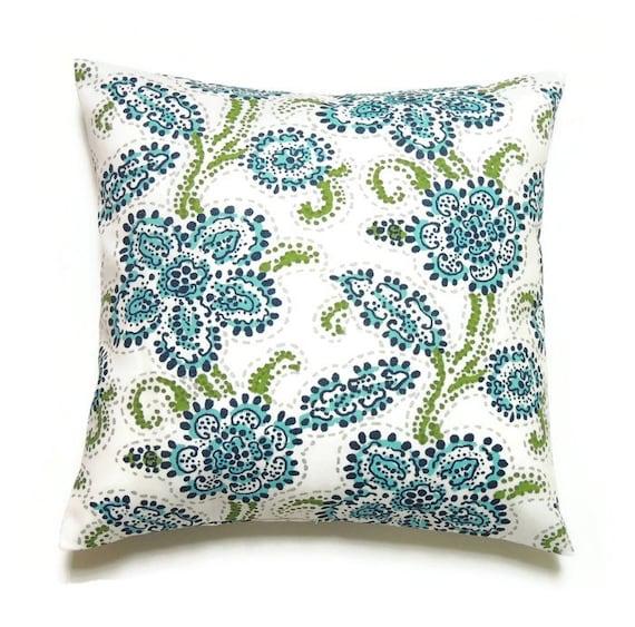 Coastal Decorative Pillow Covers : Outdoor Pillow Covers Outdoor Decorative Pillows Coastal