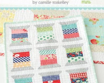 Camille Roskelley Etsy