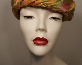 FREE  SHIPPING   Christian  Dior  Hat