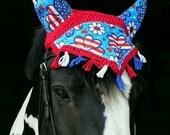 American Patriotic Power ...