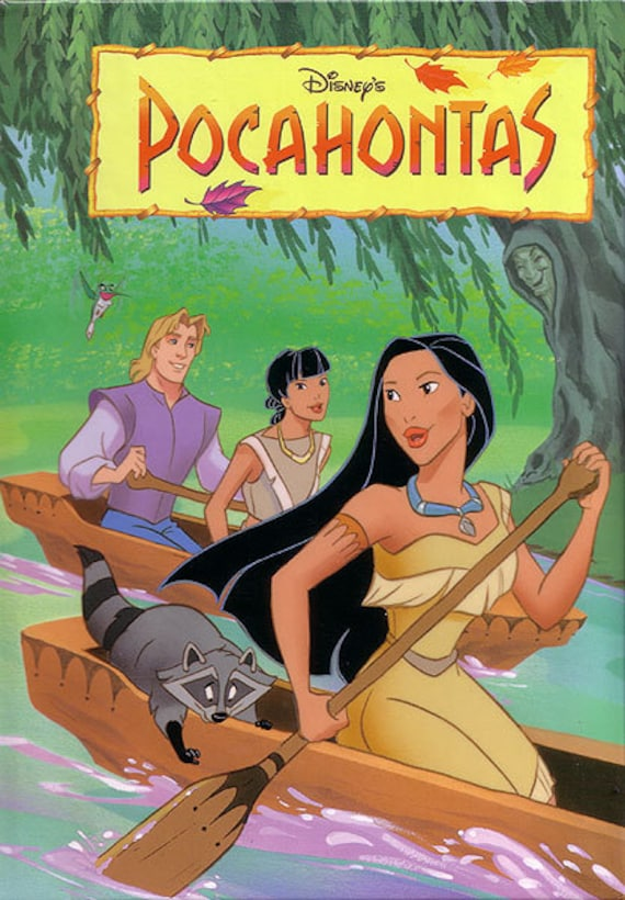 List Of  Kids Adventure Books