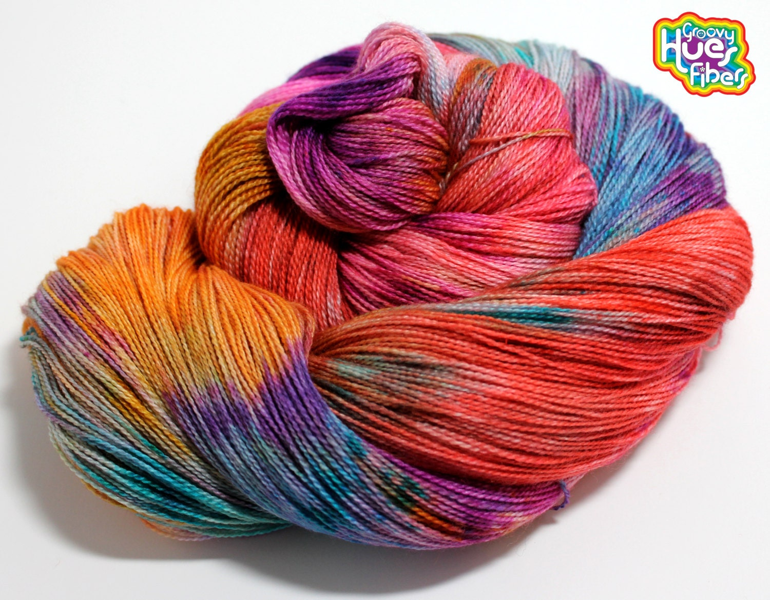 37 pieces of flair ready to ship laceweight lace yarn 2 - Office space pieces of flair ...