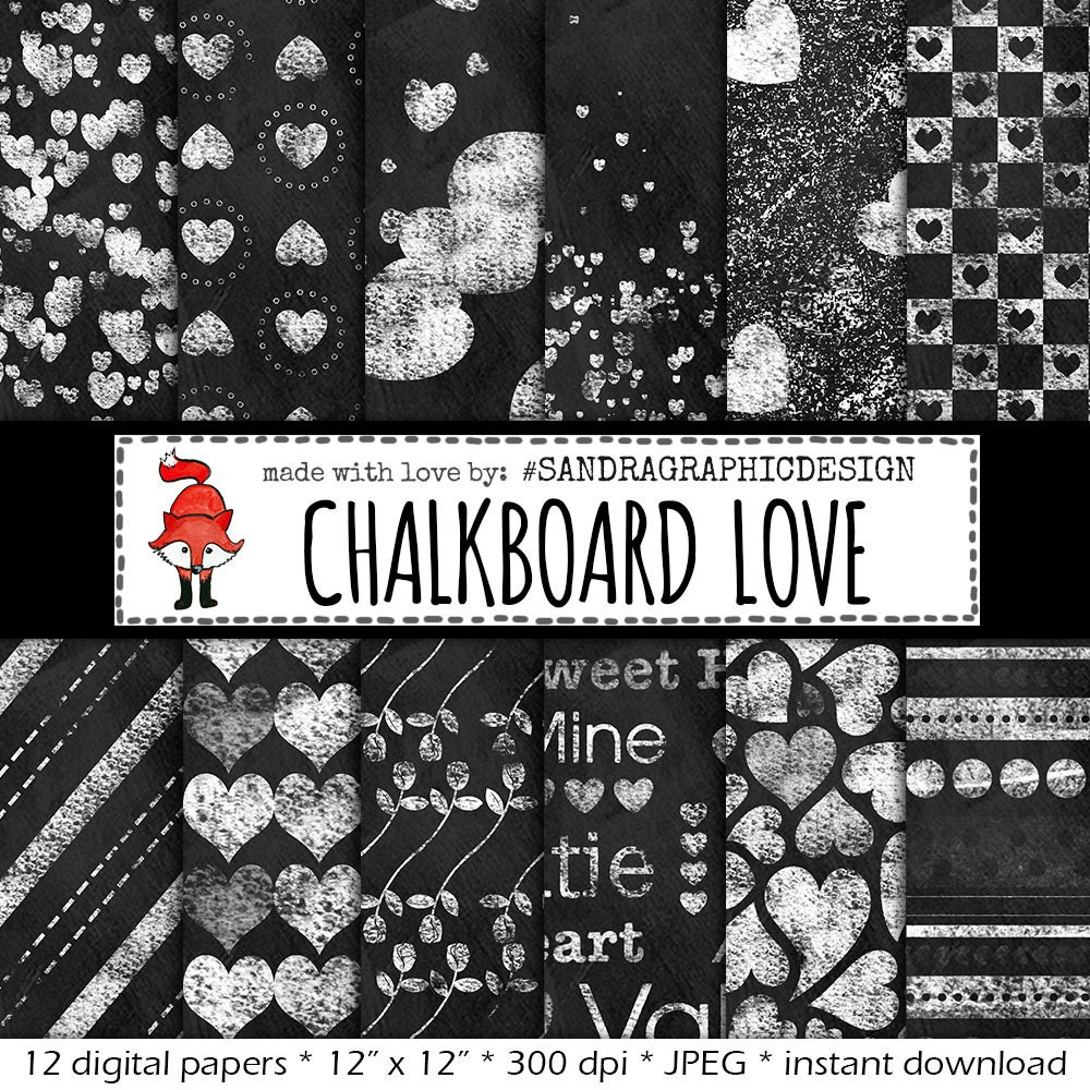 chalkboard paper Buy fablon vinyl chalkboard from the sticky back plastic range at hobbycraft free uk delivery over £20 and free returns.