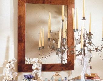 Mirror Contarini