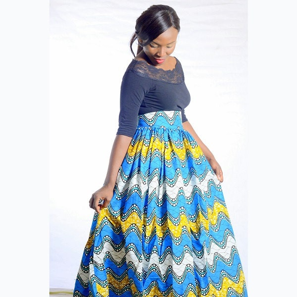 African Designer Clothes For Women African dresses for women