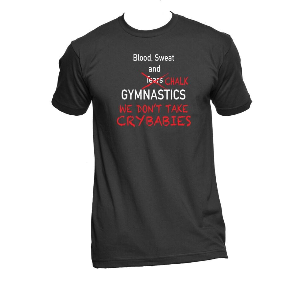 Gymnastics t shirt gymnastics tee gymnastics shirt Gymnastics t shirt designs